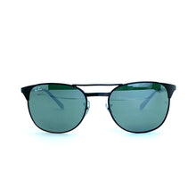 Load image into Gallery viewer, RAY-BAN // SIGNET 3429M 002/40
