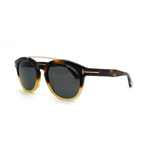 TOM FORD // NEWMAN FT 0501 56N
