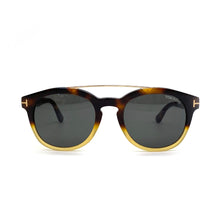Load image into Gallery viewer, TOM FORD // NEWMAN FT 0501 56N