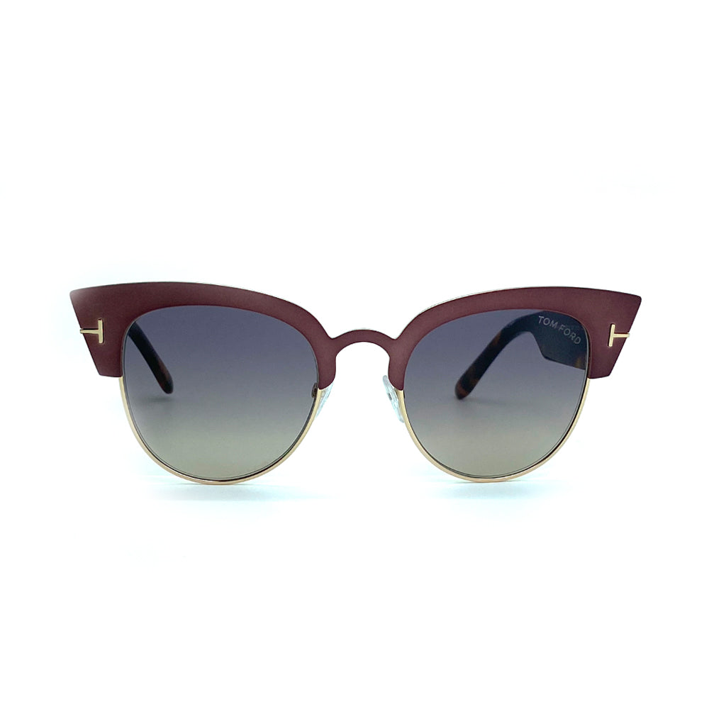 TOM FORD // ALEXANDRA FT 0607 74B