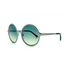 Load image into Gallery viewer, TOM FORD // AVA-02 FT 0572 14W