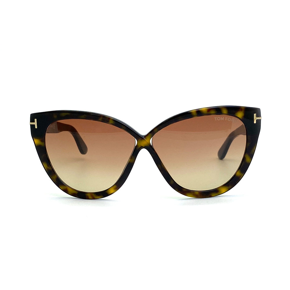 TOM FORD // ARABELLA FT 0511 52B