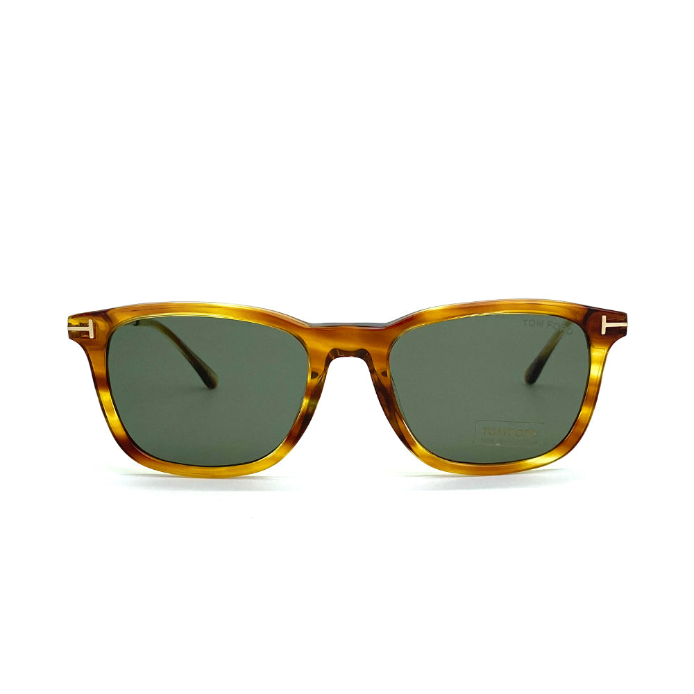 TOM FORD // ARNAUD-02 FT 0625 47A