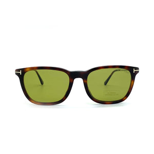 TOM FORD // ARNAUD-02 FT 0625 52N