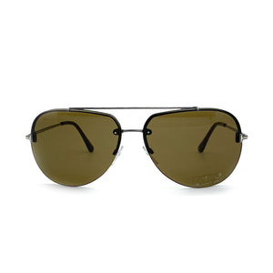 TOM FORD // BRAD FT 0584 08E