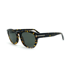 TOM FORD // BRYAN FT 0590 55N