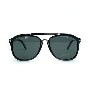 TOM FORD // CADE FT 0300 01A