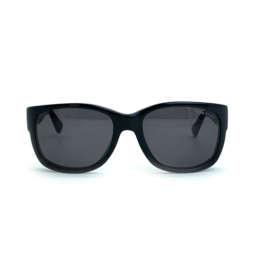 Tom Ford // CARSON FT 0441 01A