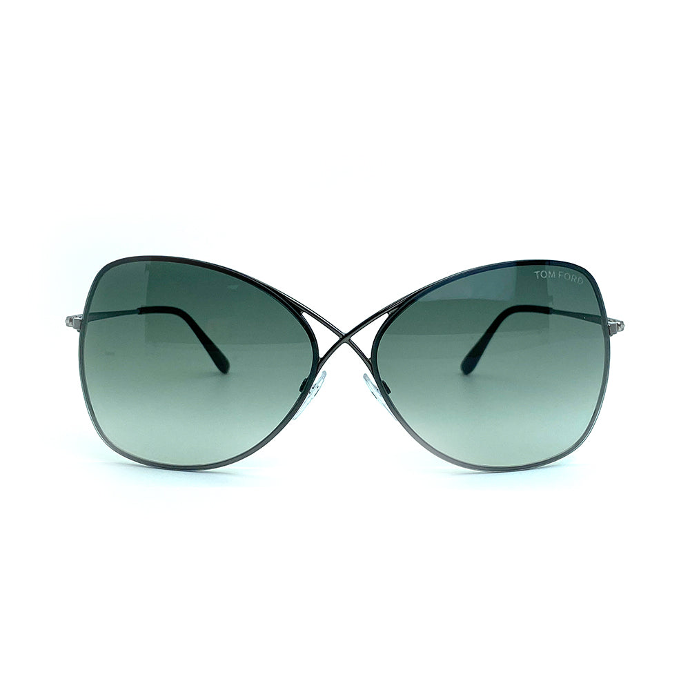 TOM FORD // COLETTE FT 0250 08C