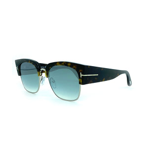 TOM FORD // DAKOTA FT 0554 52X