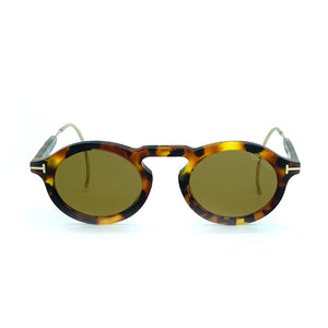 TOM FORD // GRANT-02 FT 0632 55E