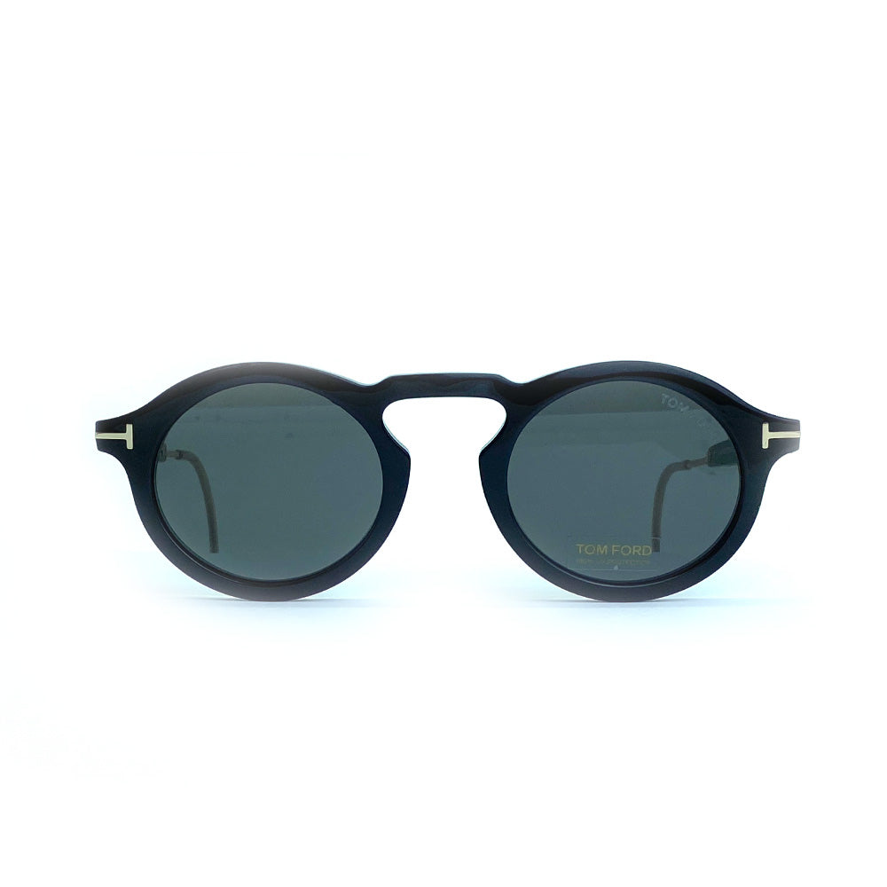 TOM FORD // GRANT-02 FT 0632 01A
