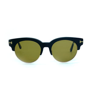 TOM FORD // HENRI-02 FT 0598 01E