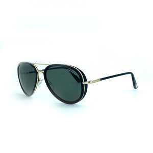 TOM FORD // MILES FT 0341 28J