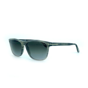 TOM FORD // NICOLO FT 0629 56B