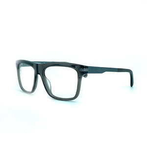 VUARNET // FRAME + CLIP ON LENS 1404 0004