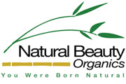 Natural Beauty Organics...You Were Born Natural