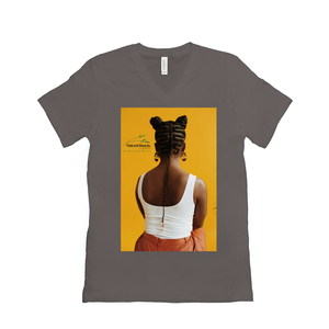 Zulu Braid T-Shirt