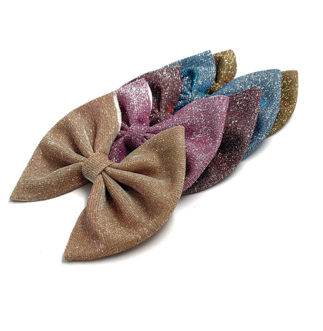 New!! Enchanted Penelope bows