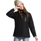 ThermaTec Heated Jacket