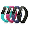 Smart Waterproof Wrist-Band