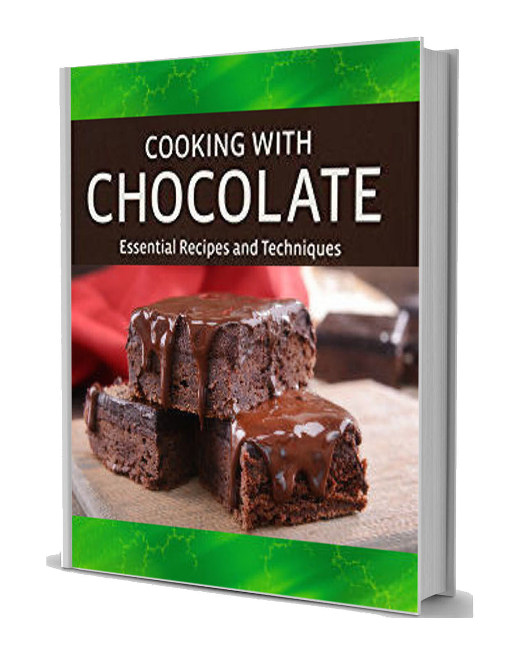 All Times Best Chocolate Recipes