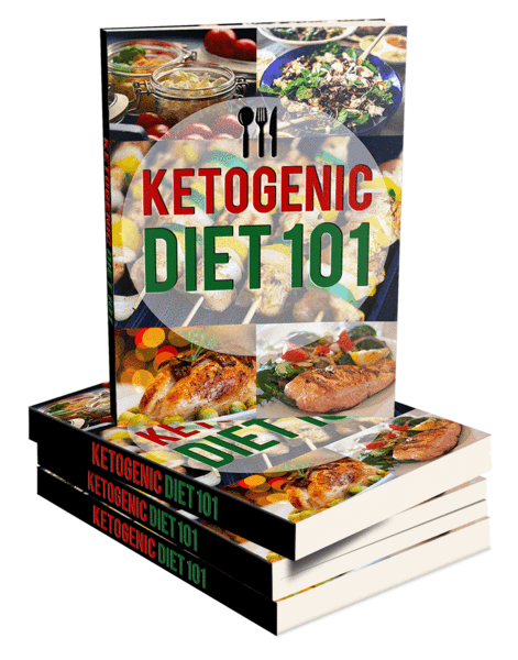 Super Keto Bundle