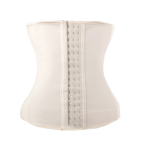 ***FLASH SALE*** High Quality 9 Steel Boned Celebrity Waist Trainer (Up to 70% OFF)