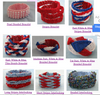 ULTIMATE 100+ Crochets Pattern