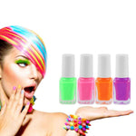 Candy Glow in Dark Nail Varnish