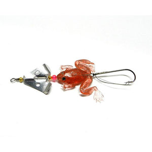 THE ULTIMATE Bass Fishing Lures