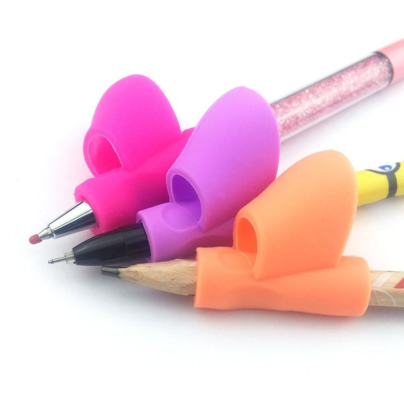 3Pcs Writing Correction Device