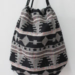 Native Backpack