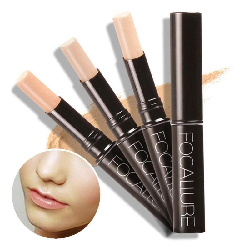 Concealer Foundation Stick