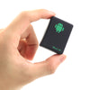 Mini Veicular GPS Tracker Locator Real Time