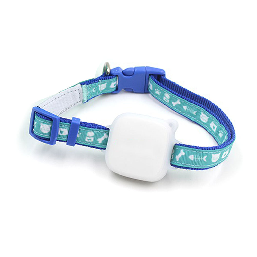Professional Dogs GPS Tracking Collar