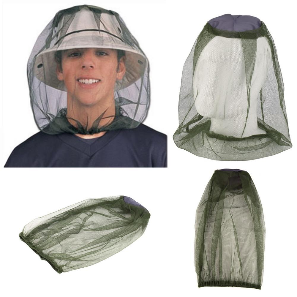 Insect Mesh Protection Net