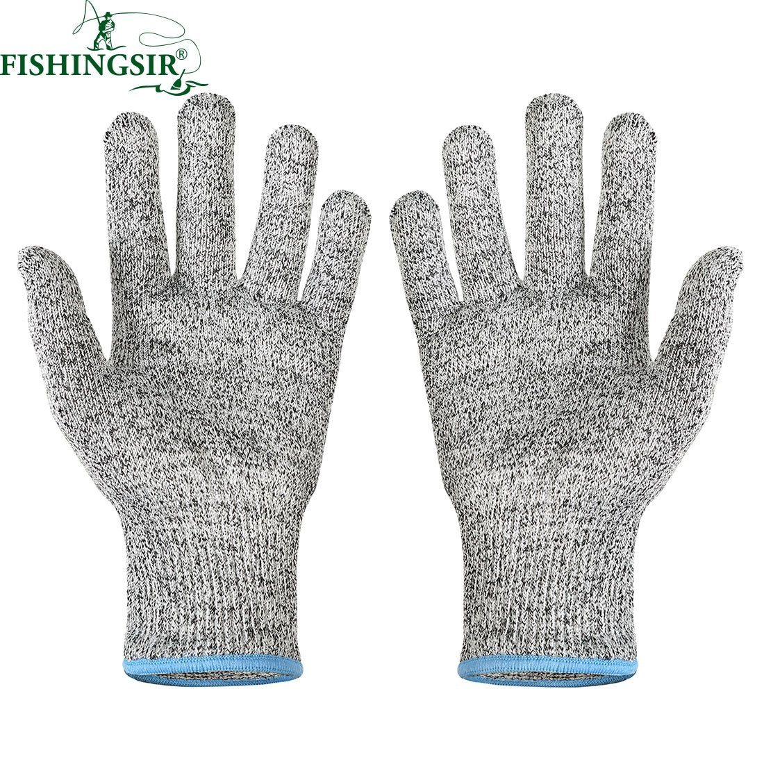 Cut Resistant Outdoor Gloves