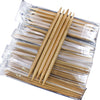 75pcs Bamboo  Knitting Needles
