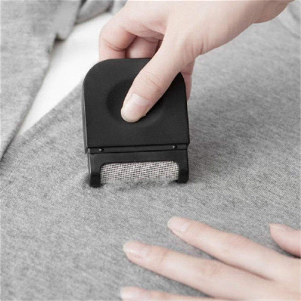 Amazing Mini Lint Remover