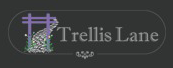 Trellis Lane Boutique