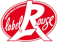 label rouge pave saumon peche maison