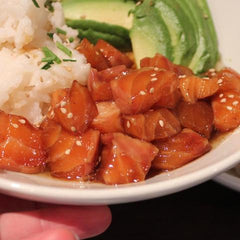 poke-bowl-saumon