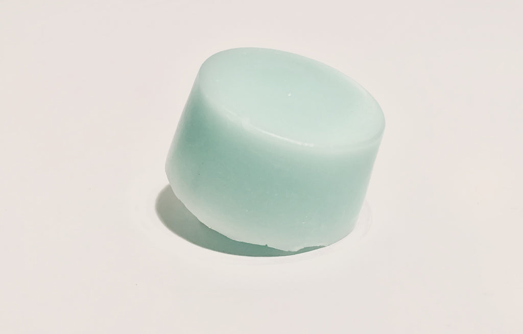 be TAME Conditioner Bar 45-50g be TAME - nelsonnaturals remineralizing toothpaste