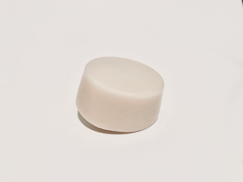 be YOU Conditioner Bar 45-50g be YOU - nelsonnaturals remineralizing toothpaste