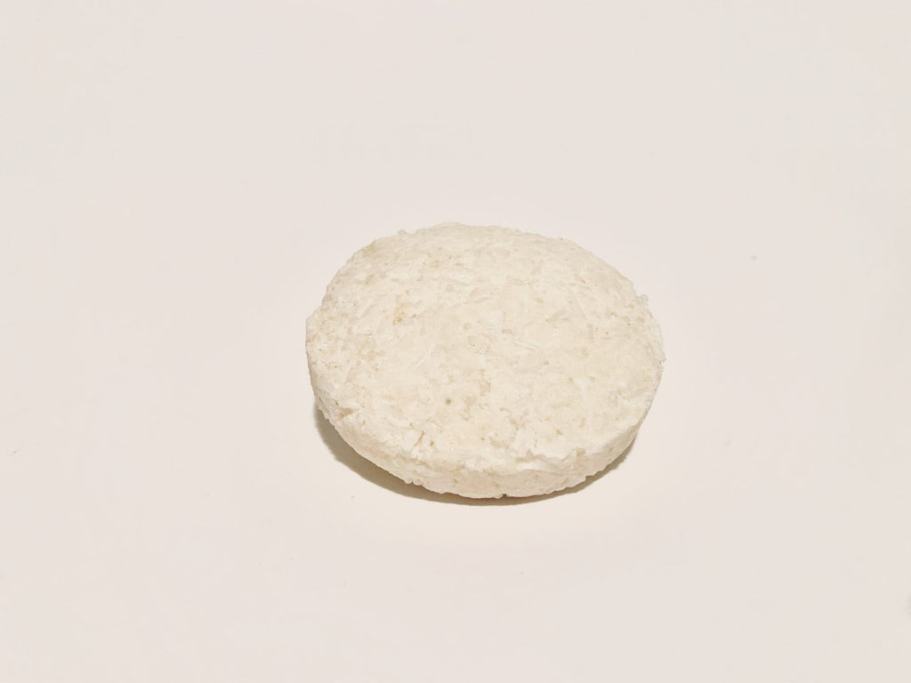be YOU Shampoo Bar 60-65g be YOU - nelsonnaturals remineralizing toothpaste