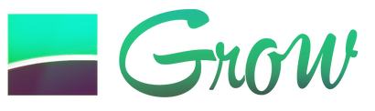 Swift Grow Company
