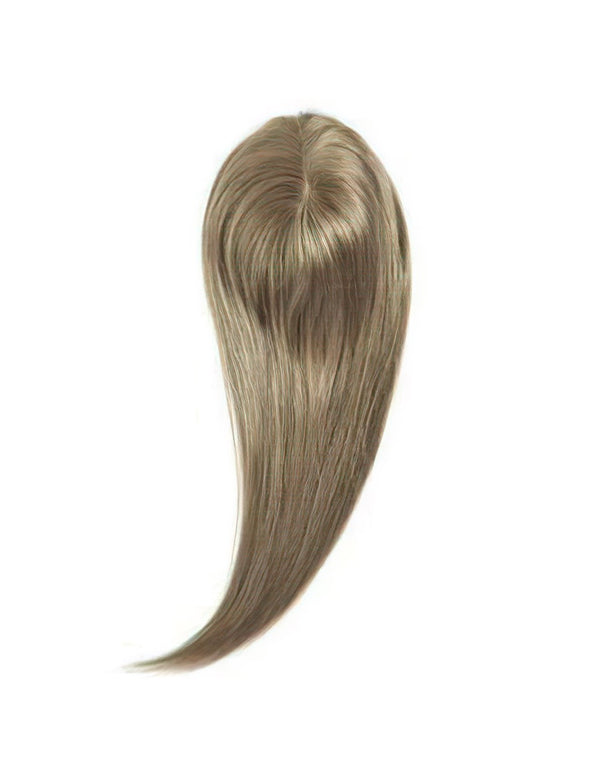 womens hair toppers uk