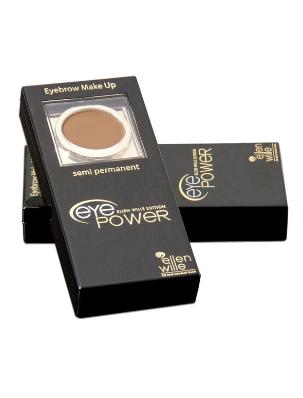 eyebrow powder for alopecia