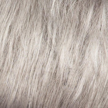 colour sample light blonde